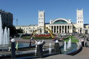 лечение наркомании в Харькове