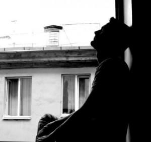 Лечить хондроз домашних условиях