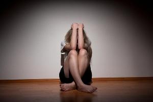 Признаки употребления наркомании и алкоголизма