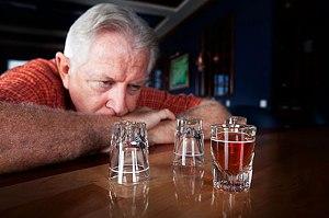 Реабилитация алкоголизма