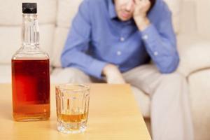 Лечение алкоголизма во Львове