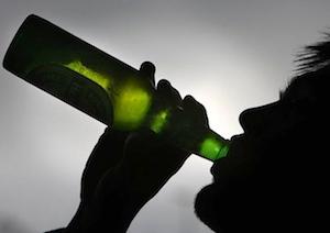 Лечение алкоголизма в Днепропетровске