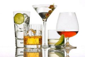Лечение алкоголизма в Прилуках