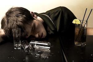 Лечение алкоголизма в Конотопе