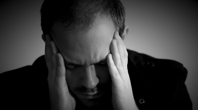 Лечение наркомании в Кривом Роге - Центр реабилитации