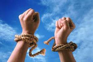 Методы и способы борьбы с наркоманией