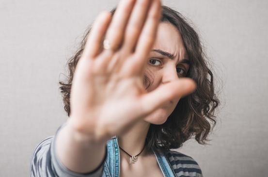 Действие амфетамина на женщин