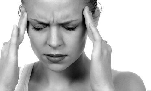 Как снять абстинентный синдром